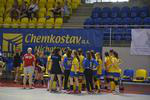 _DSC9501 Slovak Open Handball 2019  042.jpg
