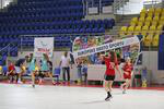 _MG_3471 Slovak Open Handball 2019  183.jpg