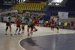 _MG_3509 Slovak Open Handball 2019  218.jpg